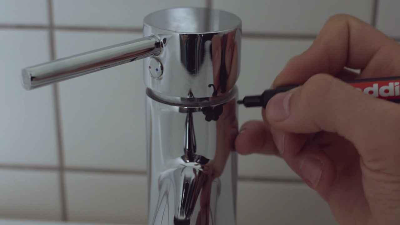 Лайфхаки для сантехников: ванная комната