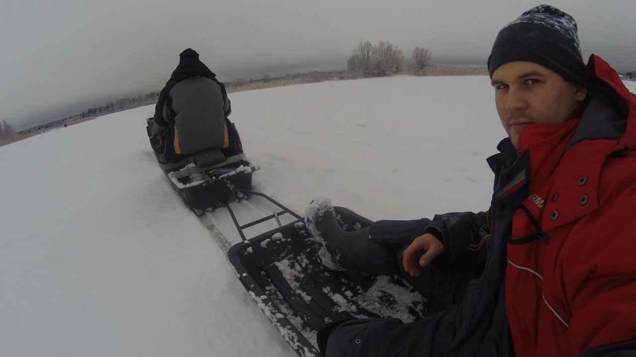 Путешествие в Вологодскую область, рыбалка с ночёвкой