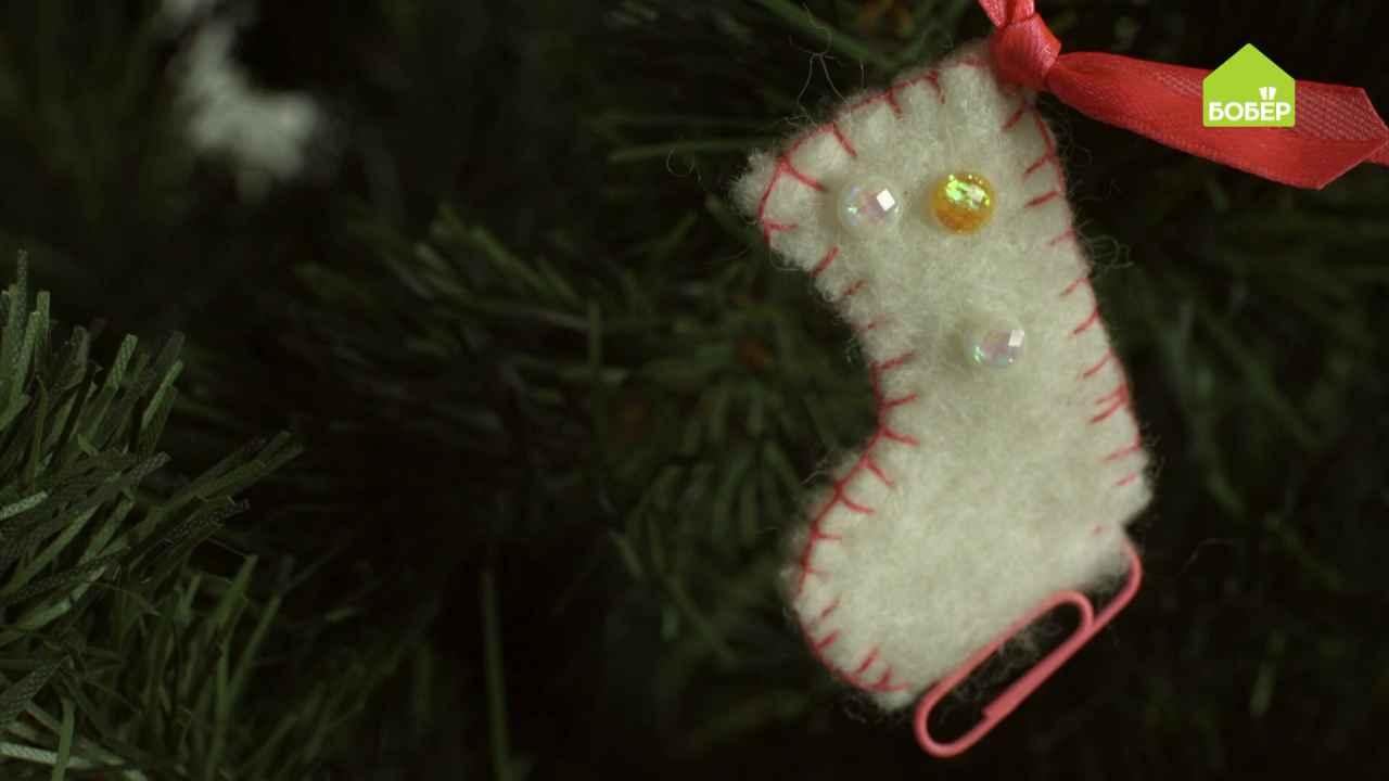 Лайфхаки новогодние: как правильно наряжать ёлку