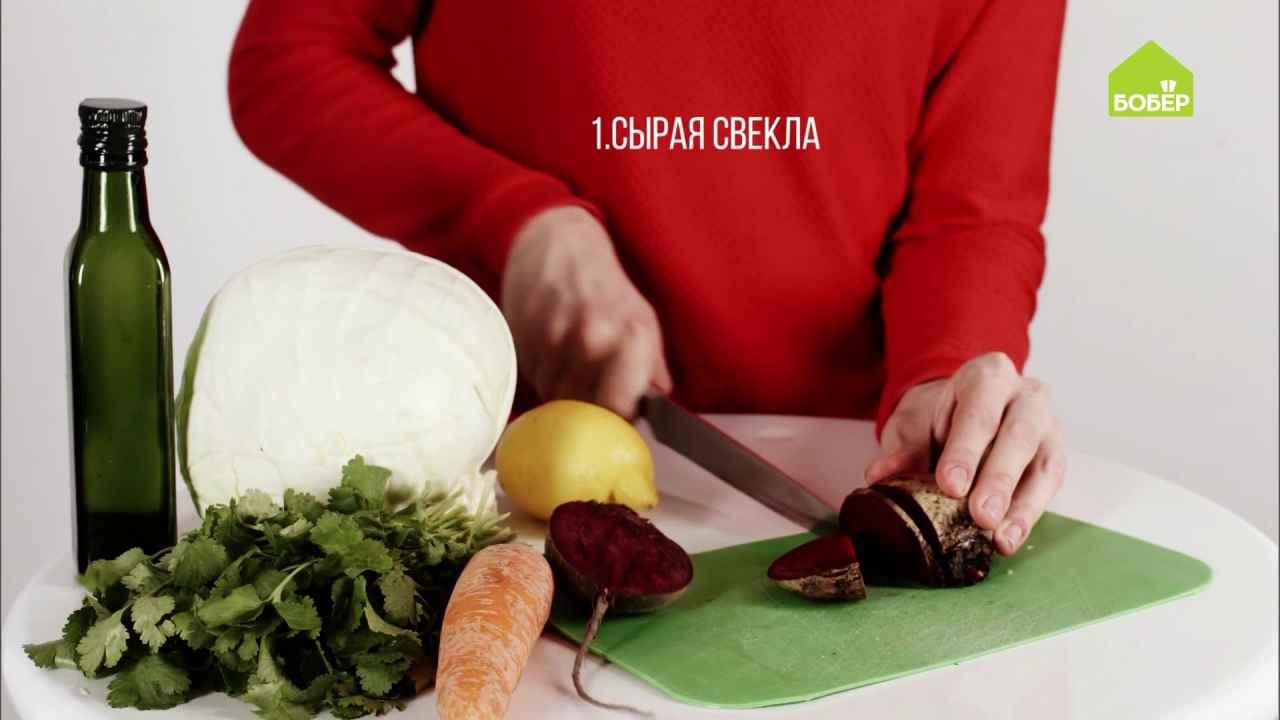 Лайфхаки: восстанавливаем здоровье после Нового года