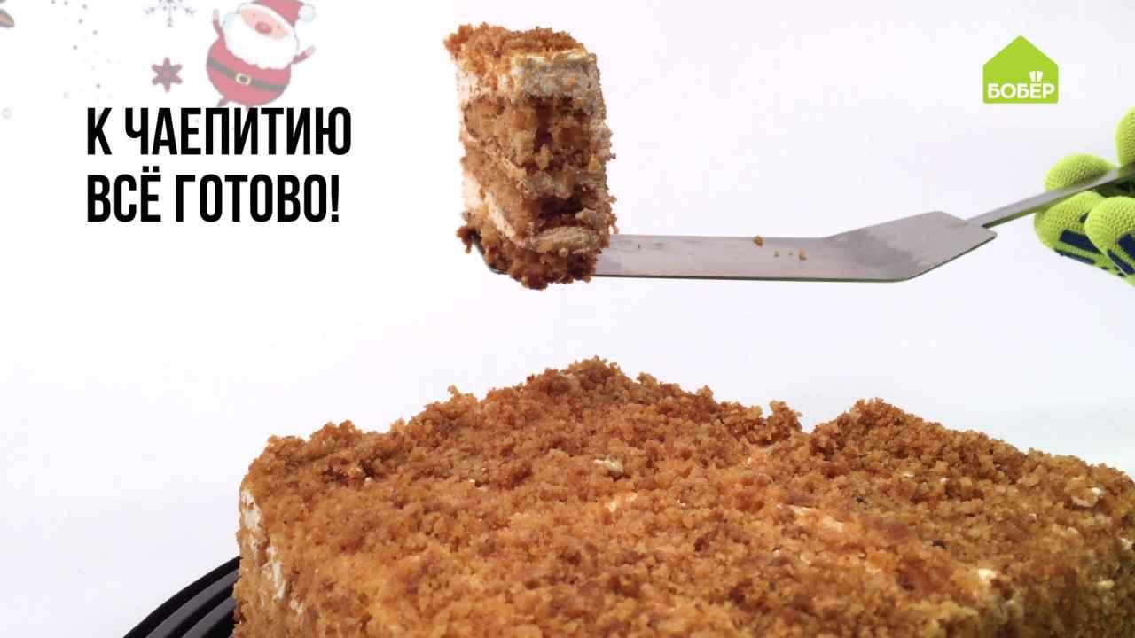 Азбука ремонта: лопатка для пирога
