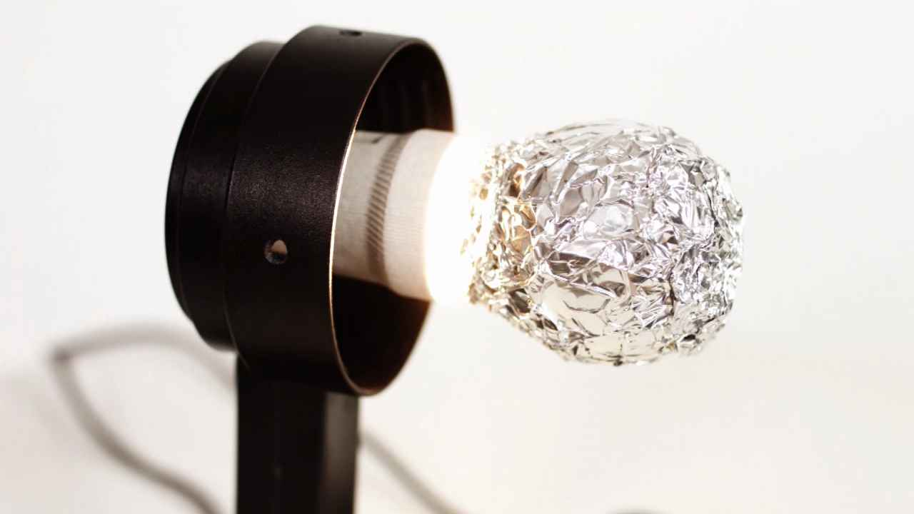 совершенствуют пространственное лайфхаки для лампочки фото закупка замечательная, глаза