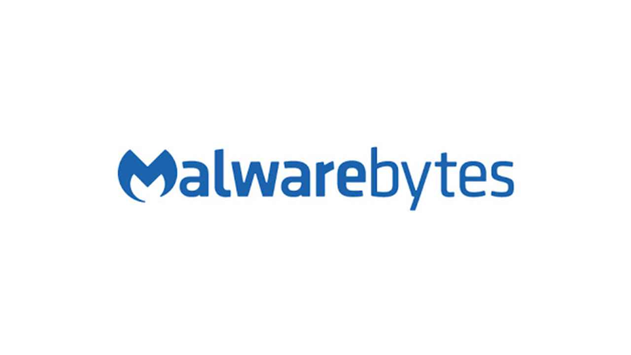 Malwarebytes Premium For Home