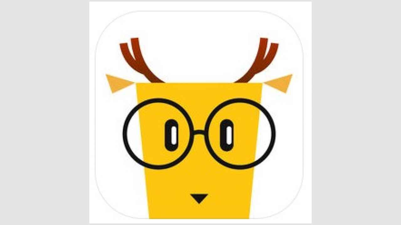 LingoDeer: Learn Languages App