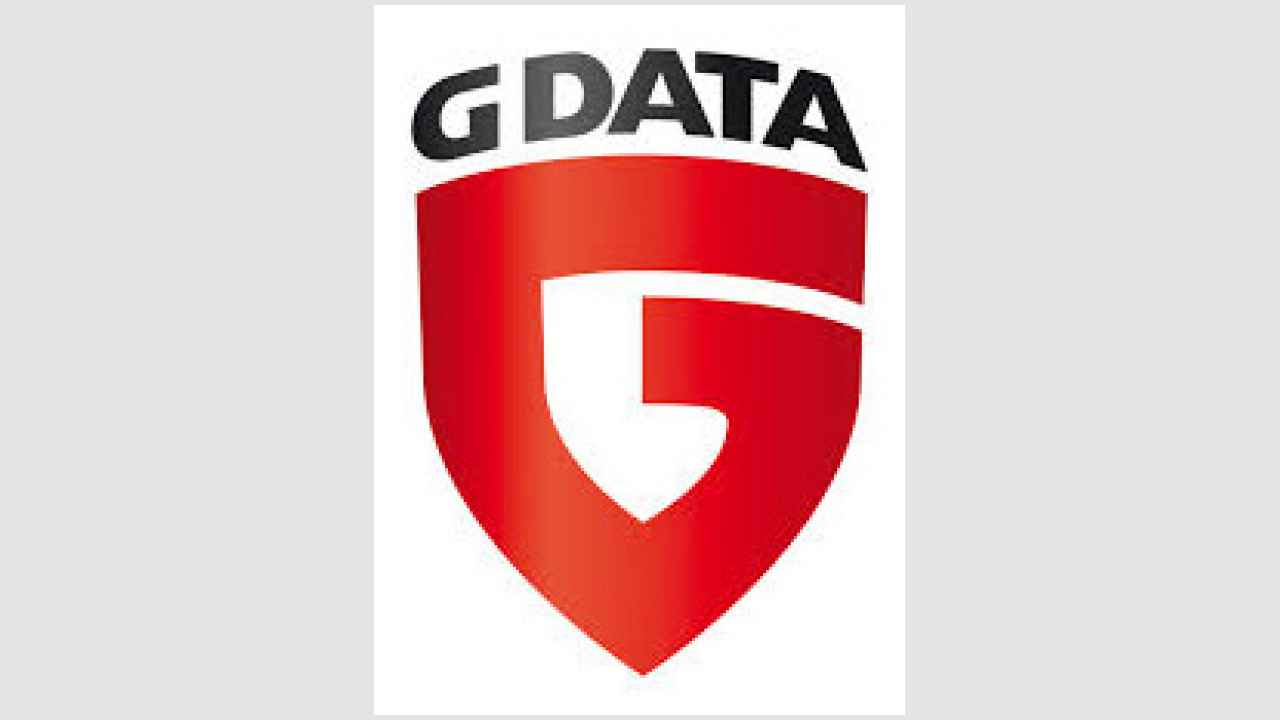 G-Data Internet Security 2019